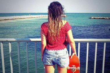 En Vacances ! Part II