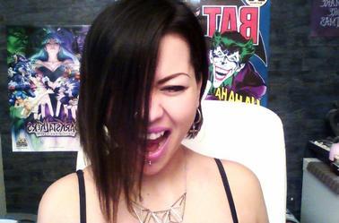 Nouvelle coupe de cheveux !