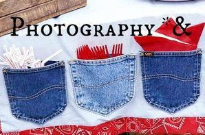 Hiishamphotographie