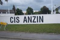 portes ouvertes CIS Anzin