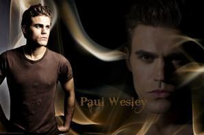 Pretty Little Liars Saison 6 : Paul Wesley quitte The Vampire Diaries et rejoint le cast de PLL !