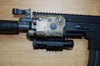 A Vendre SCAR 400eur