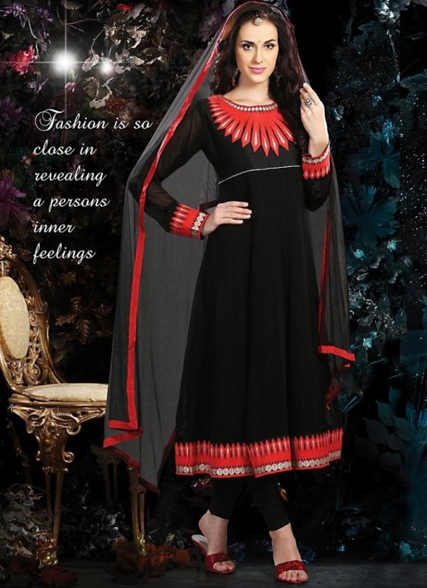 837a66d88e Party wear salwar kameez online shopping usa, Latest designer party wear salwar  kameez 2013, Indian party wear salwar suits collection