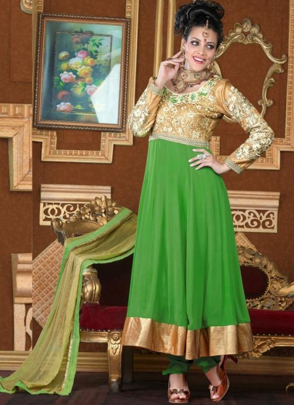 Party wear salwar kameez online shopping usa latest - Online shopping usa ...