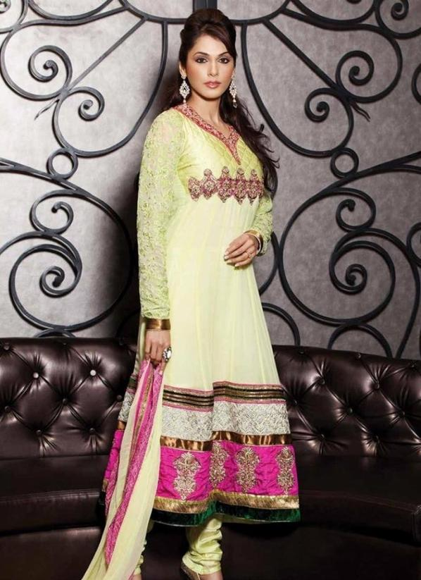 5c9b6b3fda wedding salwar kameez online shopping usa, Latest wedding salwar kameez  designs 2013, Indian bridal salwar kameez collections