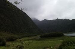 Suite de Mes Vacances A la Réunion