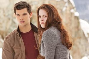 Nouvelles photos Twilight 4 partie 2