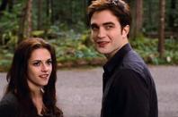 Nouvelles photos Twilight 4 partie 2 (photos coup de coeur)