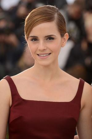 Coups de coeur Emma Watson !