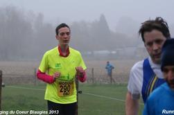 Blaugies 2013