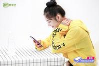 Photos de Kyulkyung sur le compte Weibo  @/中国音乐公告牌 !(2018.09.03)