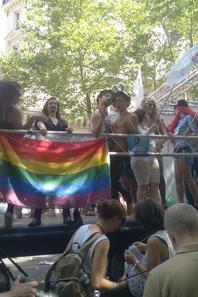 gay pride paris 27 06 2015 2