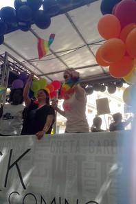 gay pride paris 27 06 2015 3