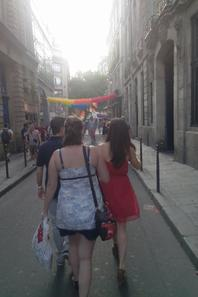 gay pride paris 27 06 2015 5