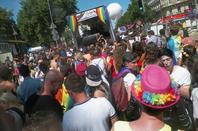 gay  pride paris 27 06 2015 4