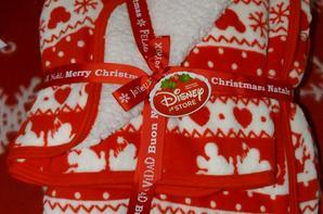 Cadeaux de Noël 2012 : pour moi