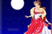 >>-(¯`\/´¯)->> belle <<-(¯`\/´¯)-<<