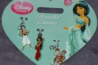 Disney store - bracelet Jasmine