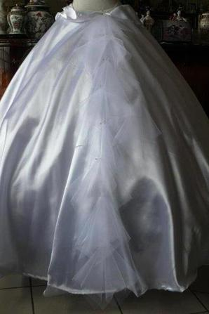 Costumes Halloween 2012