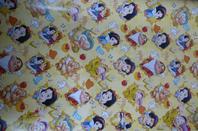 Disney Store - Pocahontas