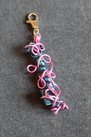 porte clef ou bijoux de sac????? 2012
