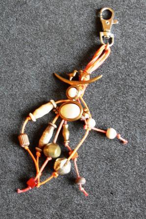 bijoux de sac ou porte clef??? 2012