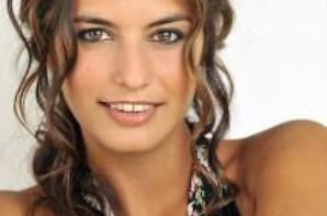 Laétitia Milot