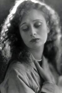 Dolores Costello