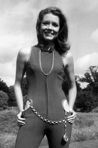 Diana Ring : Galerie de photos