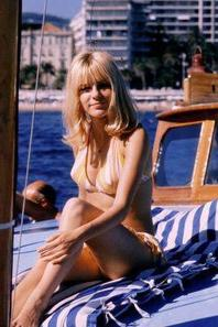 France Gall : 1966
