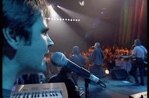 Mark Knopfler en concert : Galerie de photos