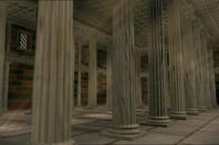 Pink Floyd Live at Pompeii : Galerie de photos