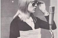 Sylvie Vartan : Galerie de photos