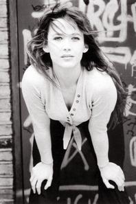 Sophie Marceau : Galerie de photos
