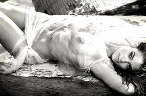 Denise Richards : Galerie de photos