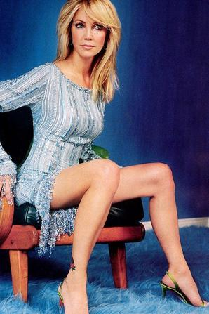 Heather Locklear : Galerie de photos