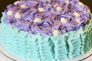 Gâteau : Galerie de photos