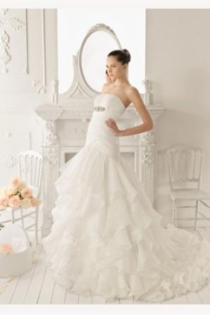 robe femme