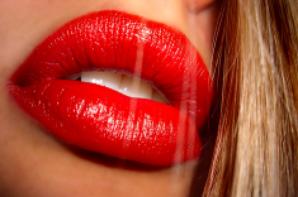 Lèvre
