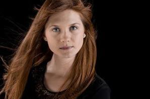 Liste des actrices qui feront prochainement apparition dans la fiction : (modification changement d'actrices) :