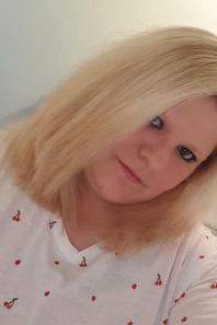 photo de moi