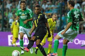 Championnat Ligue 1