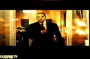 EXCLU:NEW VIDEO OF DANCE OF JUSTEONESTYLE/NOUVELLE VIDEO DE DANSE