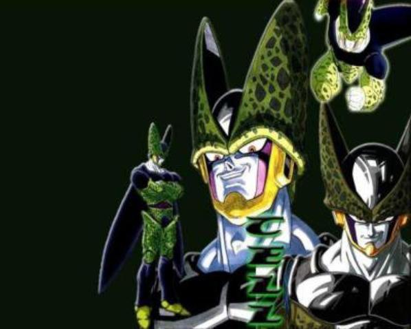 top 10 anime antagoniste