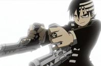 Top 10 anime protagonistes