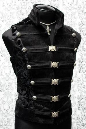 Un style vestimentaire parfait, ou presque (Part 2)