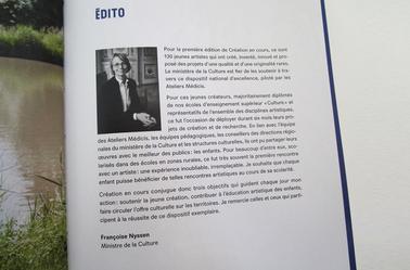 publication 01