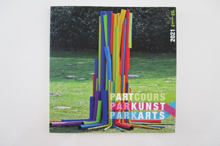 catalogue d'exposition de l'expo 34