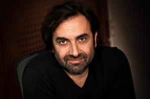 Nouvelle Star:  André Manoukian et Sinclair confirmé ils reprennent le job