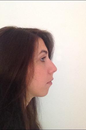 Photos de profil